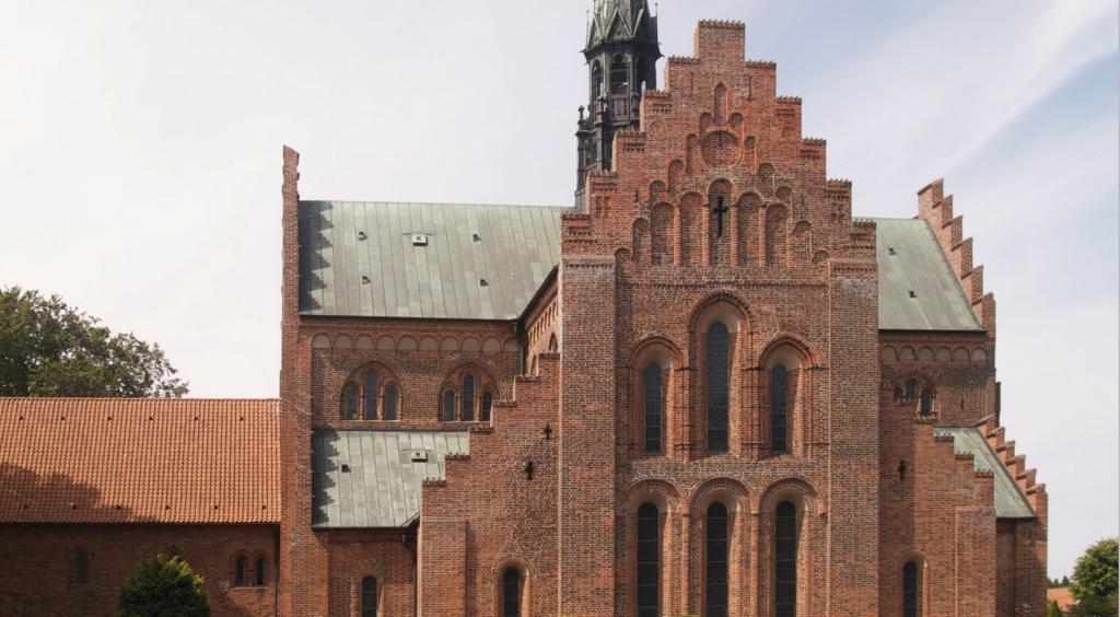 klostre-middelalderlige-danmark