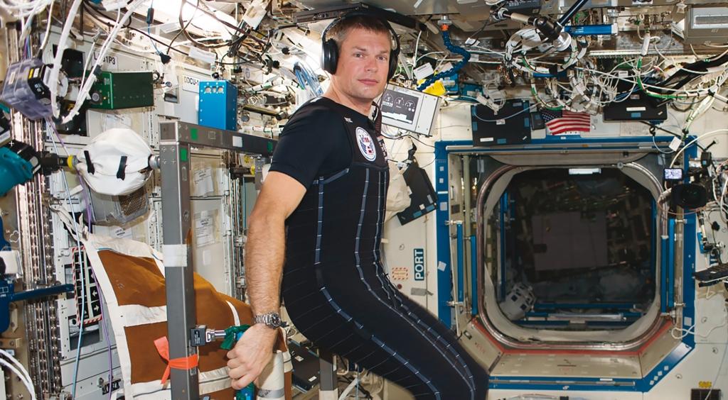 dtu-space