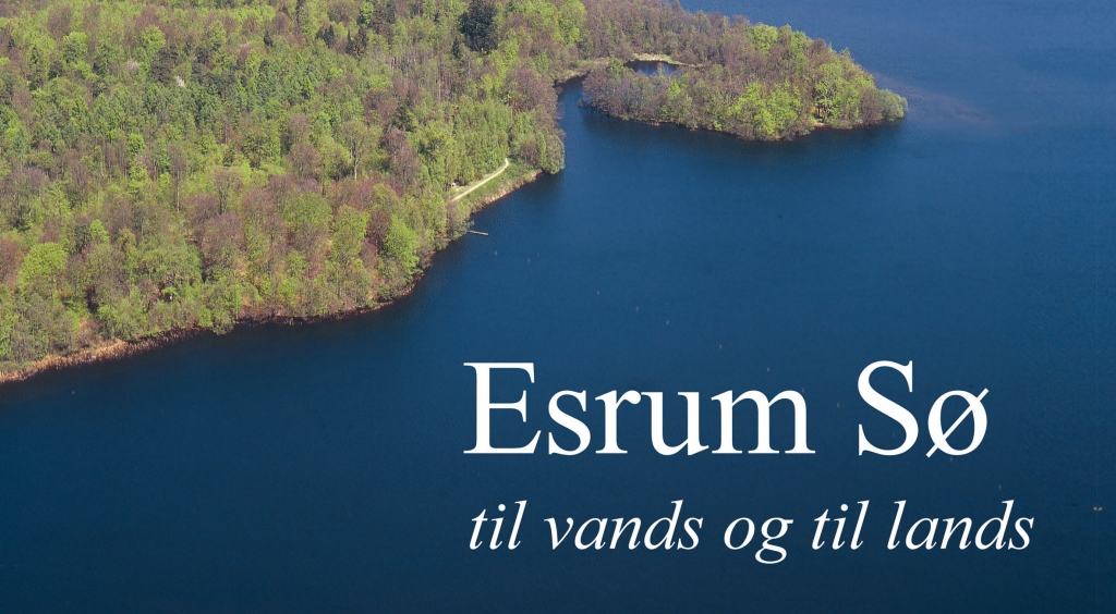 esrum-soe