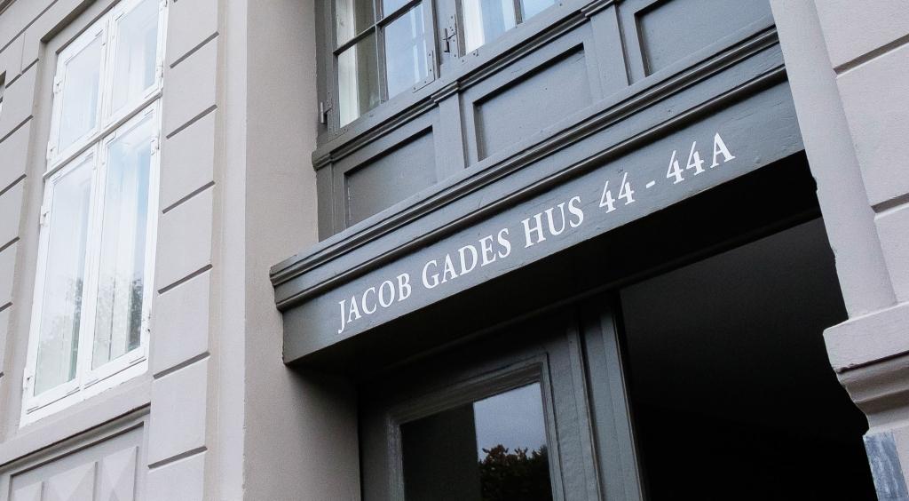 jacob-gades-legatboliger