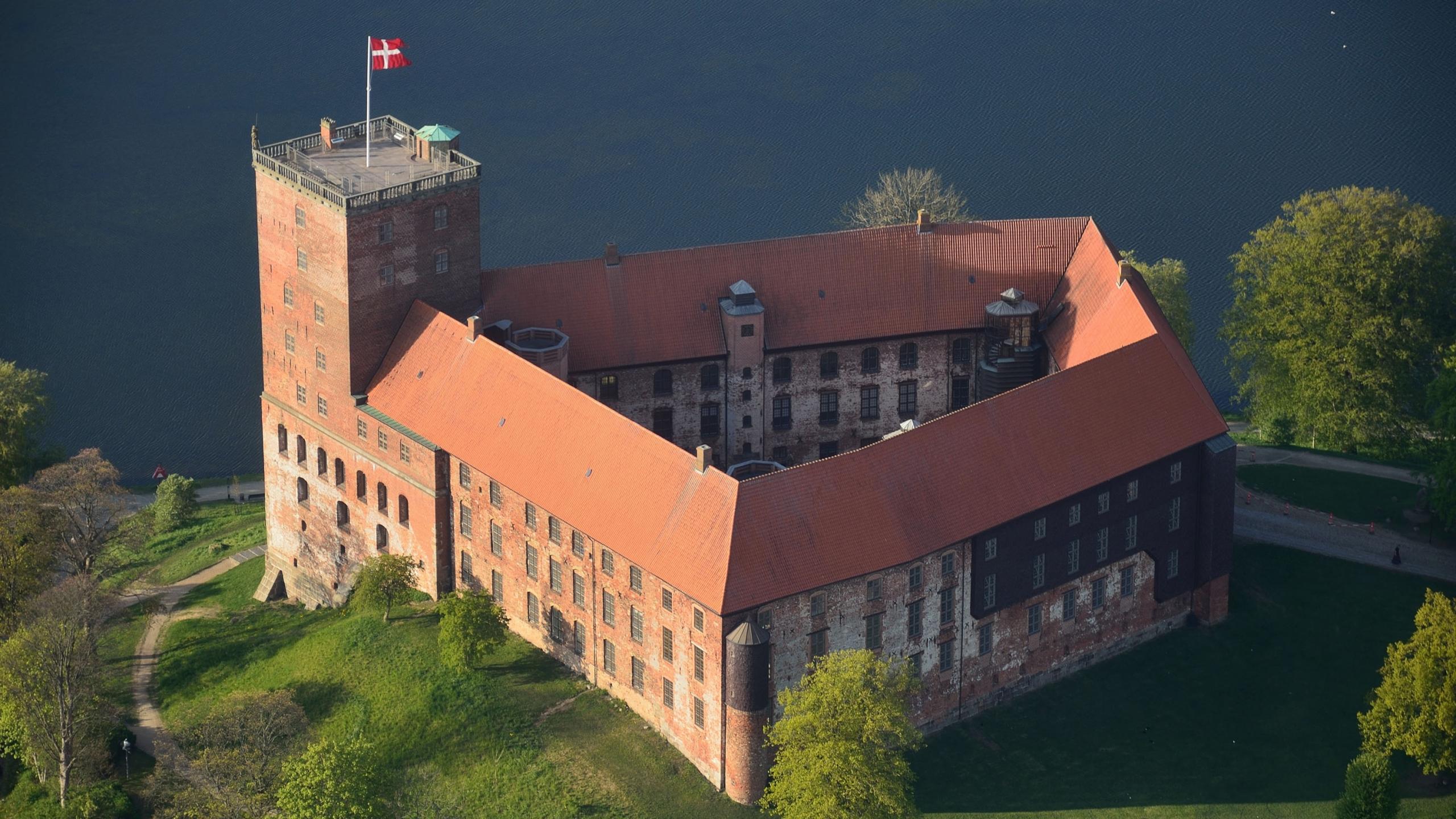 Museet på Koldinghus