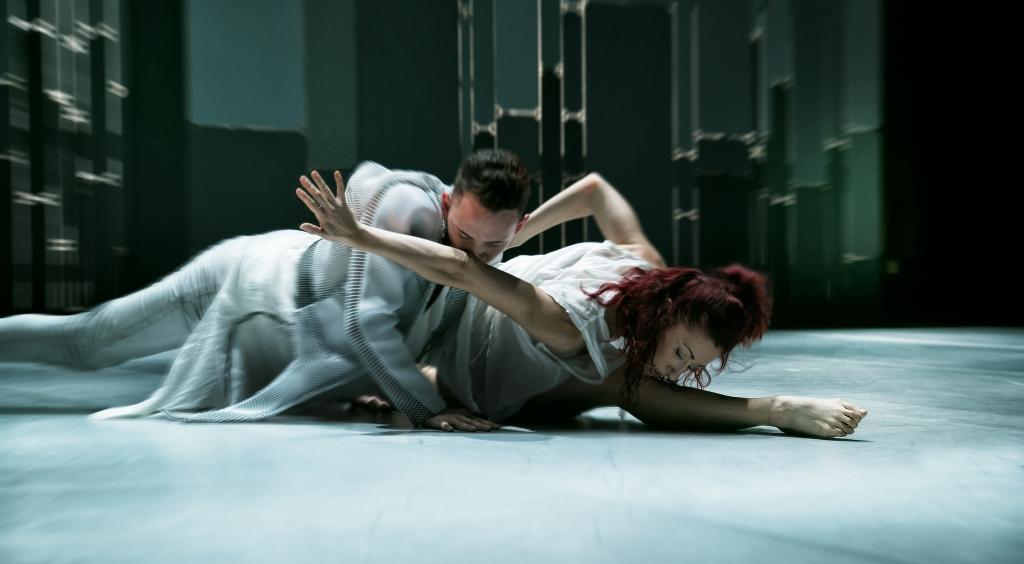 dansk-danseteater