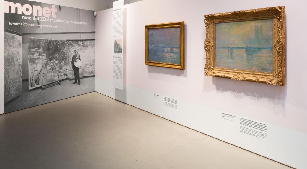 monet-ud-af-impressionismen