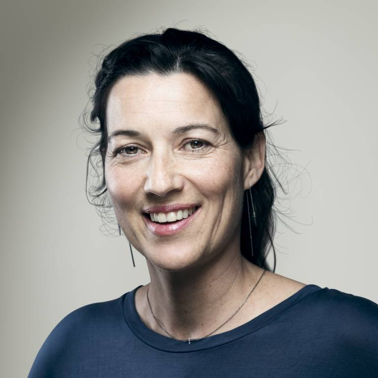 Lise Andersen