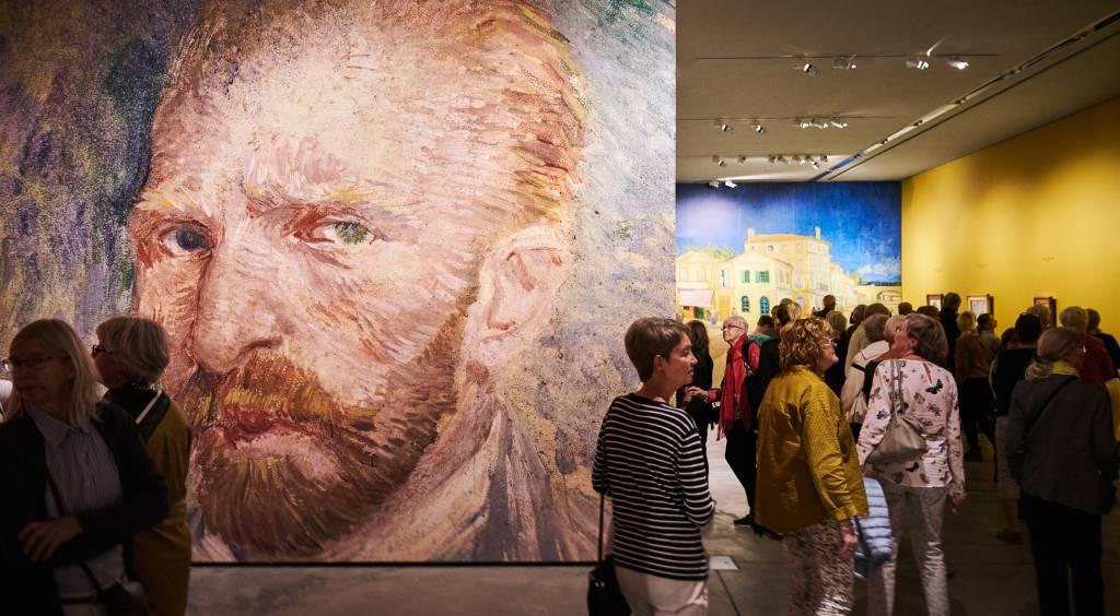 arken-museum-for-moderne-kunst