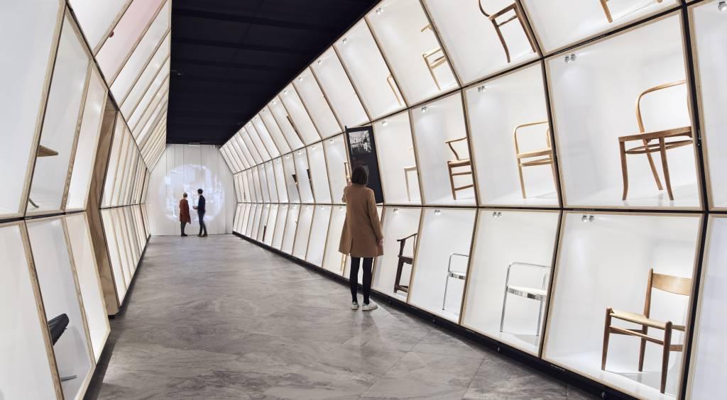 designmuseum-danmark