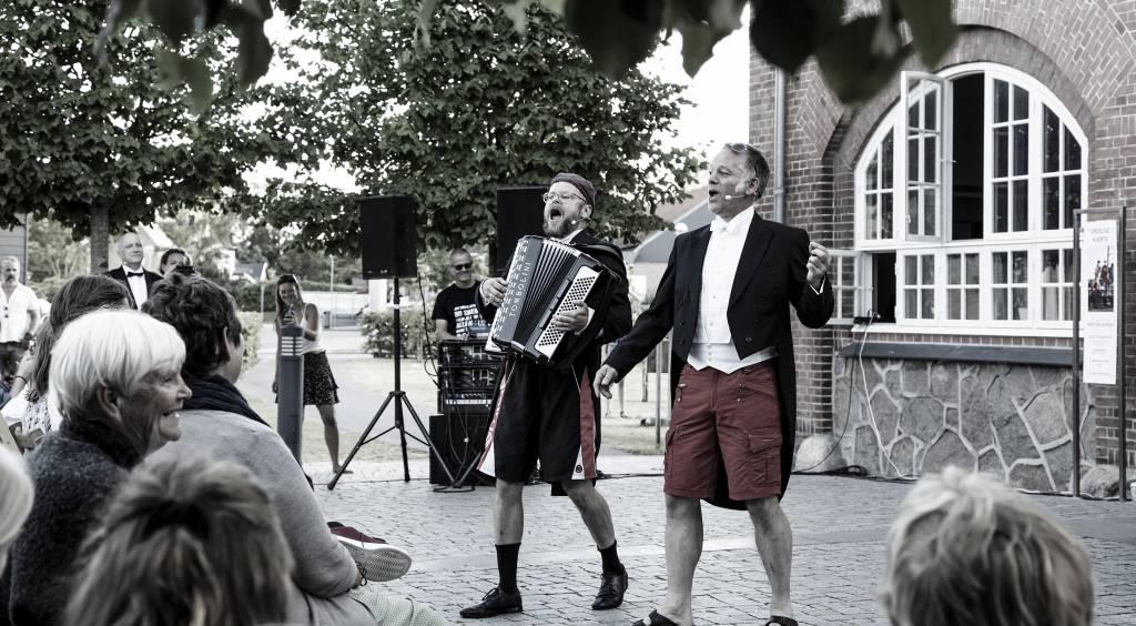 soeholm-operas-stoetteforening