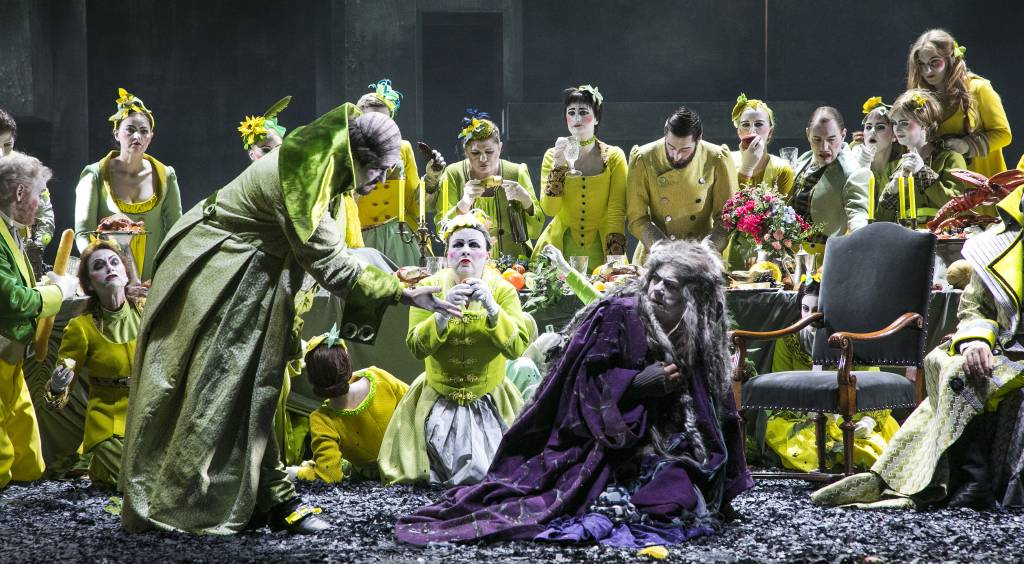 den-jyske-opera