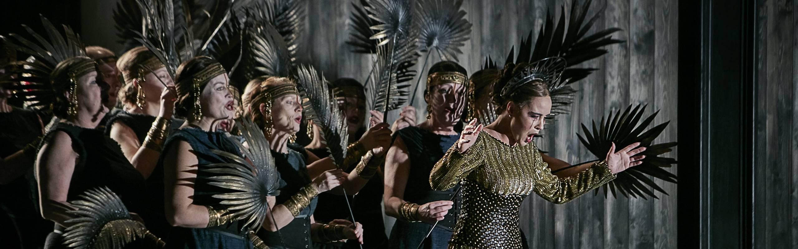 Den Jyske Opera