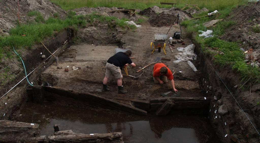 jysk-arkaeologisk-selskab