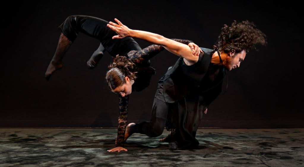 black-box-theatre-dance