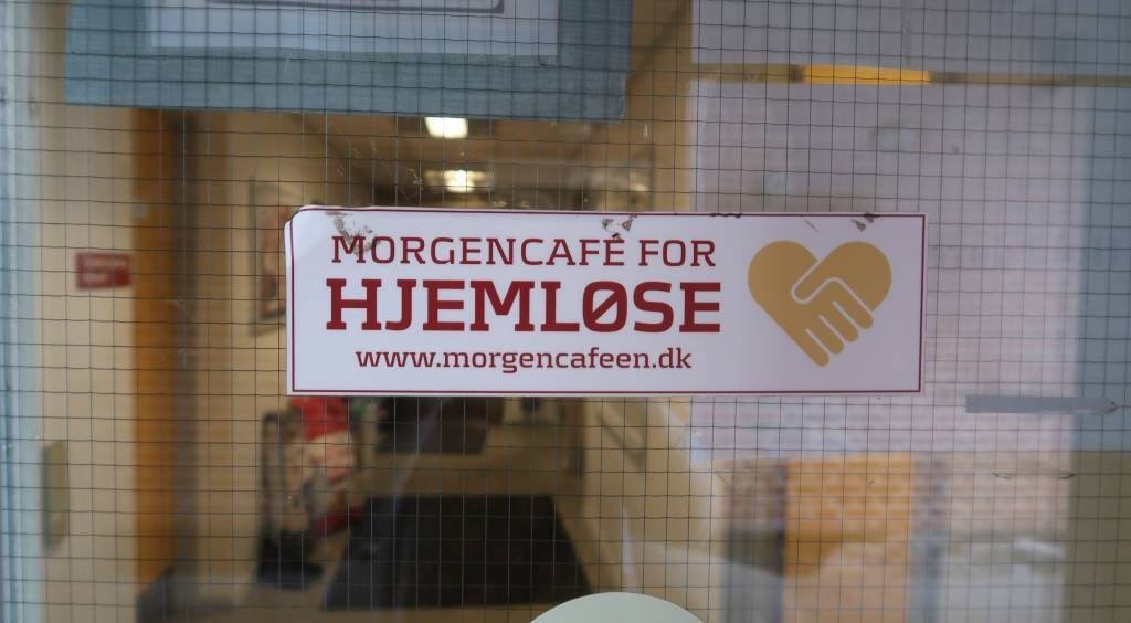 fonden-morgencafe-for-hjemloese