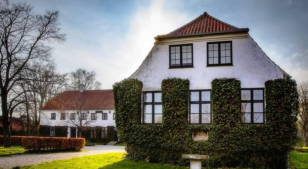 karen-blixen-museet
