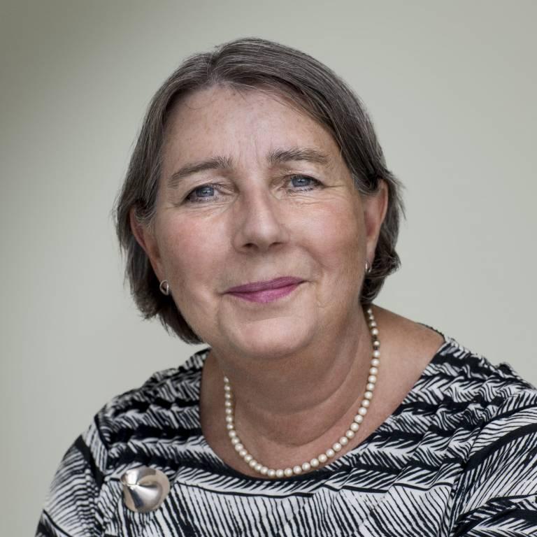 Nina Langkjær