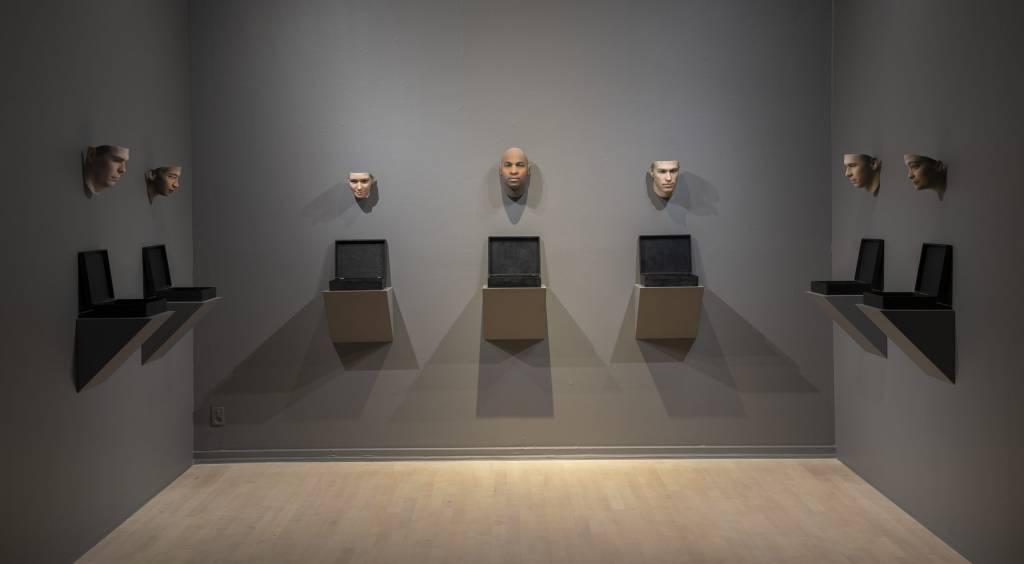 esbjerg-kunstmuseum